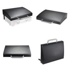 Blackstone Signature Griddle Accessories - Hard Cover Hood 22� Table Top Gridd