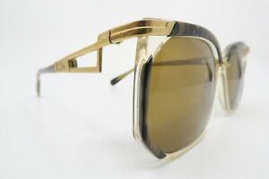 Vintage Cazal sunglasses made in West Germany men's medium