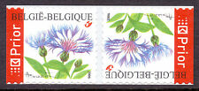 Mint Never Hinged/MNH Flowers Belgian & Colonies Stamps