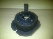 Enlarger Cone Lens Mount Board - Used