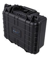 """CM 11"""" Waterproof Marine Fishfinder Case for Garmin Striker 4 GPS - Case Only"""