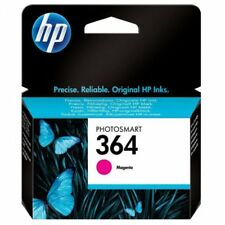 Hp cartucho de tinta original 364 magenta Pdi02-cs3235354