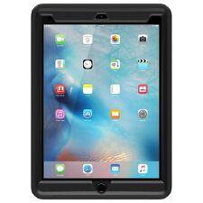 "OTTERBOX DEFENDER SERIES - iPad Pro 9.7"" - BLACK - NEW, 100% AUTHENTIC"