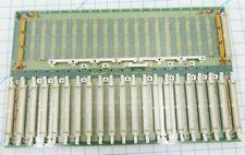 23000-481 / VME MONOLITHIC 21-SLOT / SCHROFF
