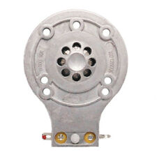 Replacement Diaphragm For JBL Control 30 Tweeter Driver 250245-001.