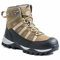 Dickies Escape Steel Toe And Electrical Hazard Mens  Work Safety Shoes Casual