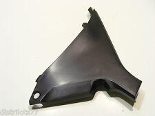 flanc boite a air droit KTM 125 250 450 SX-F 11-12 origine ref: 7720600400030