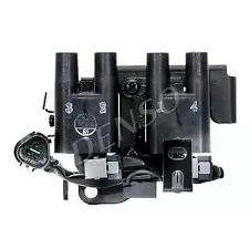 1x Denso Ignition Coil DIC-0111 DIC0111 011220-311 011220311