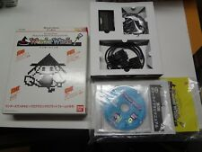 Wonder Witch Development Kit for Wonderswan Bandai Japan EXC