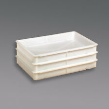 Dough Box, Heavy-Duty, 3-1/8″ H 18″X26″X2.5″ Teflon Copolymer