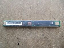 Sony VGN-NR VGN-NR31J VGN-NR38M PCG-7134M LCD Screen Inverter 1-443-890-11