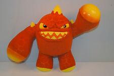 "12"" Talking Light-Up Erupter Portal Action Figure Skylanders Giants Plush & PVC"