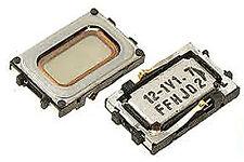 Ear piece Speaker Sony Ericsson Xperia Arc S LT15 LT18i LT26i ST28i U8i ST18i UK