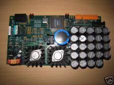 PCB Pulsar Plus P/n 13077-B Board