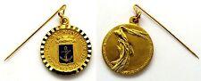 Medaglia Associazione Nazionale Marinai D'Italia Raduno Nazionale 1967 - Ai Mari