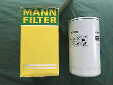 Mann W950/36 Oil Filter (Iveco Daily, Santana Motor, Renault)