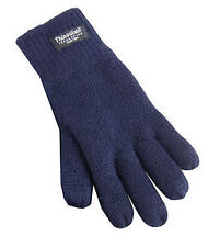 Acrylic Girls' Gloves and Mittens