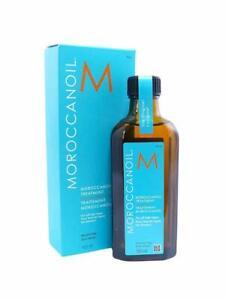 Moroccan Oil™ Original Treatment