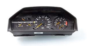 Mercedes - Benz W124 200E 200CE Petrol Speedometer Instrument Cluster 220 km/h
