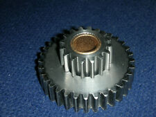 New Atlas Craftsman 10 12 Inch Lathe All Steel 10 1546 And 10 101 16a 1632 Gear