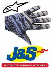 Alpinestars Motocross and Off Road Gloves with Breathable