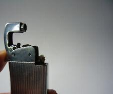 Seltenes THORENS Benzinfeuerzeug Modell Masterpiece / Companion aus 1949 lighter