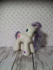 F2  My Little Pony MLP G3 - Baby Goody Gumdrop