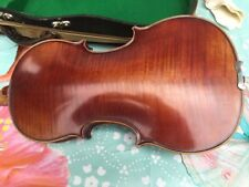 Feine Schüler Geige Violine Violin Fiddle aus Mittenwald ausgewogen schöner Ton