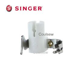 SINGER SEWING MACHINE NEEDLE THREADER 9910,9920,9940,9960,9970,9985,XL3400