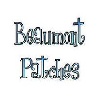 beaumontpatchesplus