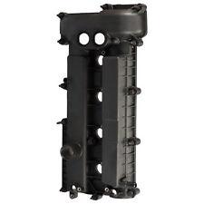 OEM NEW Engine Valve Cover - 2.0L - 2012-2014 Ford Focus - CM5Z6582N