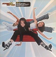 """Atomic Kitten - See Ya (12"""", Promo)"""