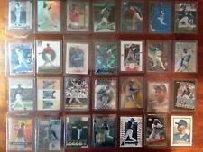 Lot of 10 random KEN GRIFFEY JR. cards. PLUS BONUS CARD (see item desc.)