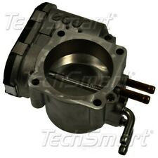 Fuel Injection Throttle Body-Assembly Standard S20154