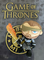 Funko Mystery Mini - Game Of Thrones (Series 4) - Beric With Sword (1/36)