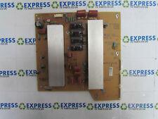 XSUS BOARD EAX63551301-LG 50PZ250T