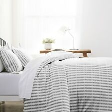 Fabricom-Retail Premium Duvet Cover 100/% Egyptian Cotton 1000-TC Zipper /& Corner Ties Luxurious Hotel Collection Hypoallergenic Wrinkle /& Fade Resistant 90X90 Queen SizeDonna Cover Sage Solid