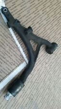 00 01 02 03 04 05 MERCEDES-BENZ ML500 ML-CLASS Driver Lower Control Arm Front