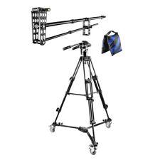 Walimex pro Camera Crane Set Director pro II by Digital Photographs