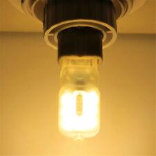 4W G9 Led Bi-pin Lights T 14 Smd 2835 300-400 lm Warm White bulb for Hallway