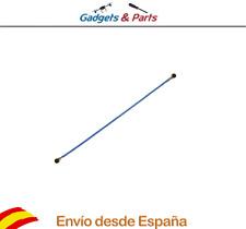 Samsung Galaxy A7 A700 Cable Antena Señal Coaxial - Nuevo !!!