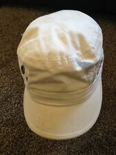 Oakley Painters Hat One Size Fits All Size S/ M BEIGE  GXN