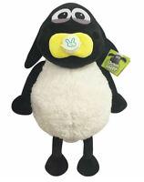 """Shaun The Sheep Large Timmy Soft Toy Plush - Large 23"""" - TM354008 - New."""