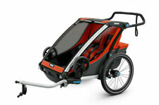 Bicycle Trailers For Sale Ebay