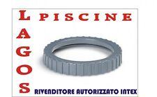 Ricambio INTEX Anello Per  Pompa filtro a Cartuccia 56634 / 28634 cod. 10491