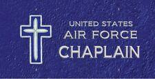 LP 487  Air Force Chaplain
