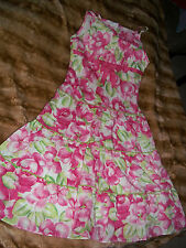 CUTE     Bonnie Jean Dresses - Girls Size 8