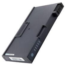 Batterie pour portable DELL Inspiron 4150 de la France