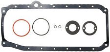 Victor OS32496B Engine Oil Pan Gasket GM Truck 5.0L V8 Chevrolet