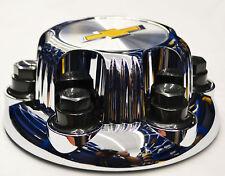 GM OEM-Wheel Center Cap Hub Cover 20941991